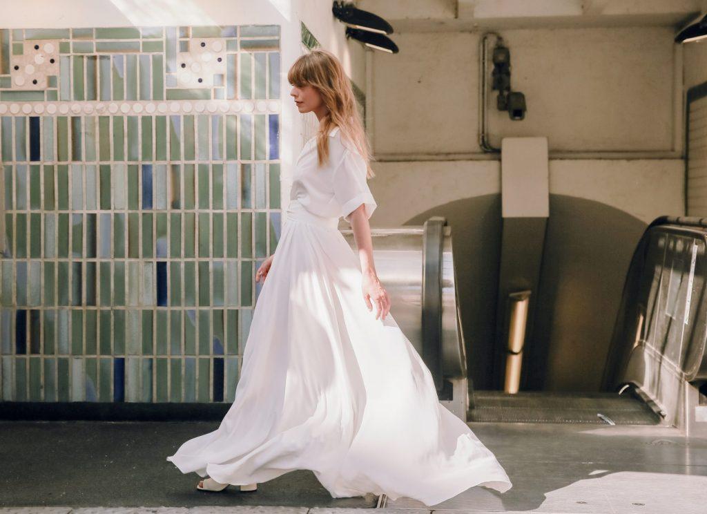 AzélineParis-SolenneJakovsky-ShootingRobesdeMariée(35)-robeMarion